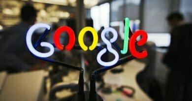 Google RCS Mesajlaşma 2020