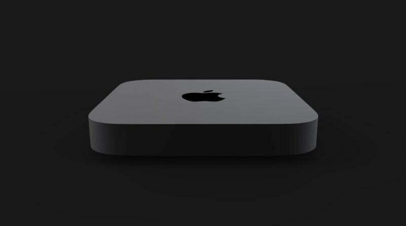 Mac-Mini-2020-2
