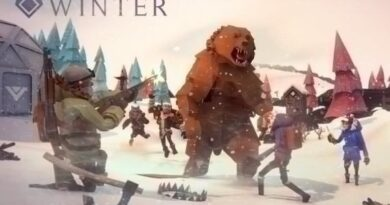 Project Winter Türkçe Rehber