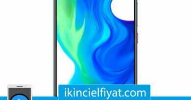 Xiaomi POCO F2 Pro İncelemesi