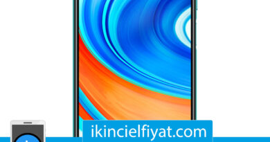 Xiaomi Redmi Note 9 Pro İncelemesi