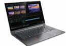 Lenovo Yoga C940 İncelemesi