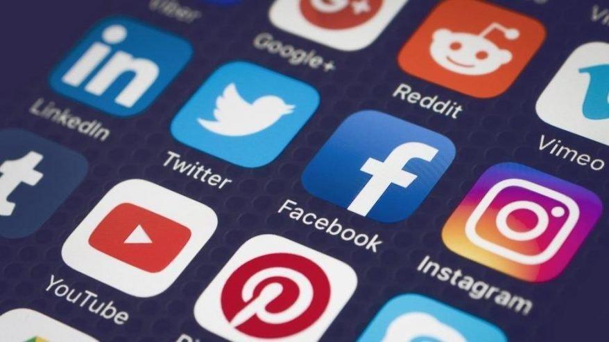 Sosyal Medya Firmalarına 2.aşama !