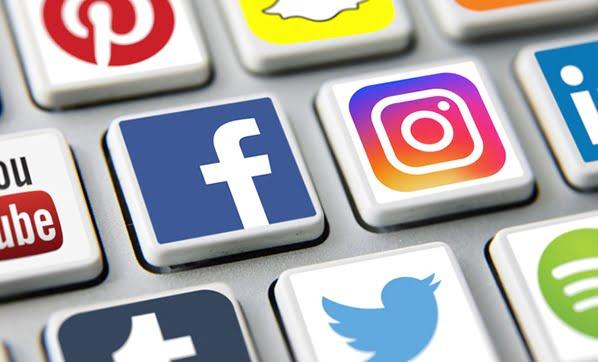 Sosyal Medya Firmalarına 2.aşama1