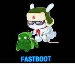 Xiaomi Twrp ve Root Yükleme2